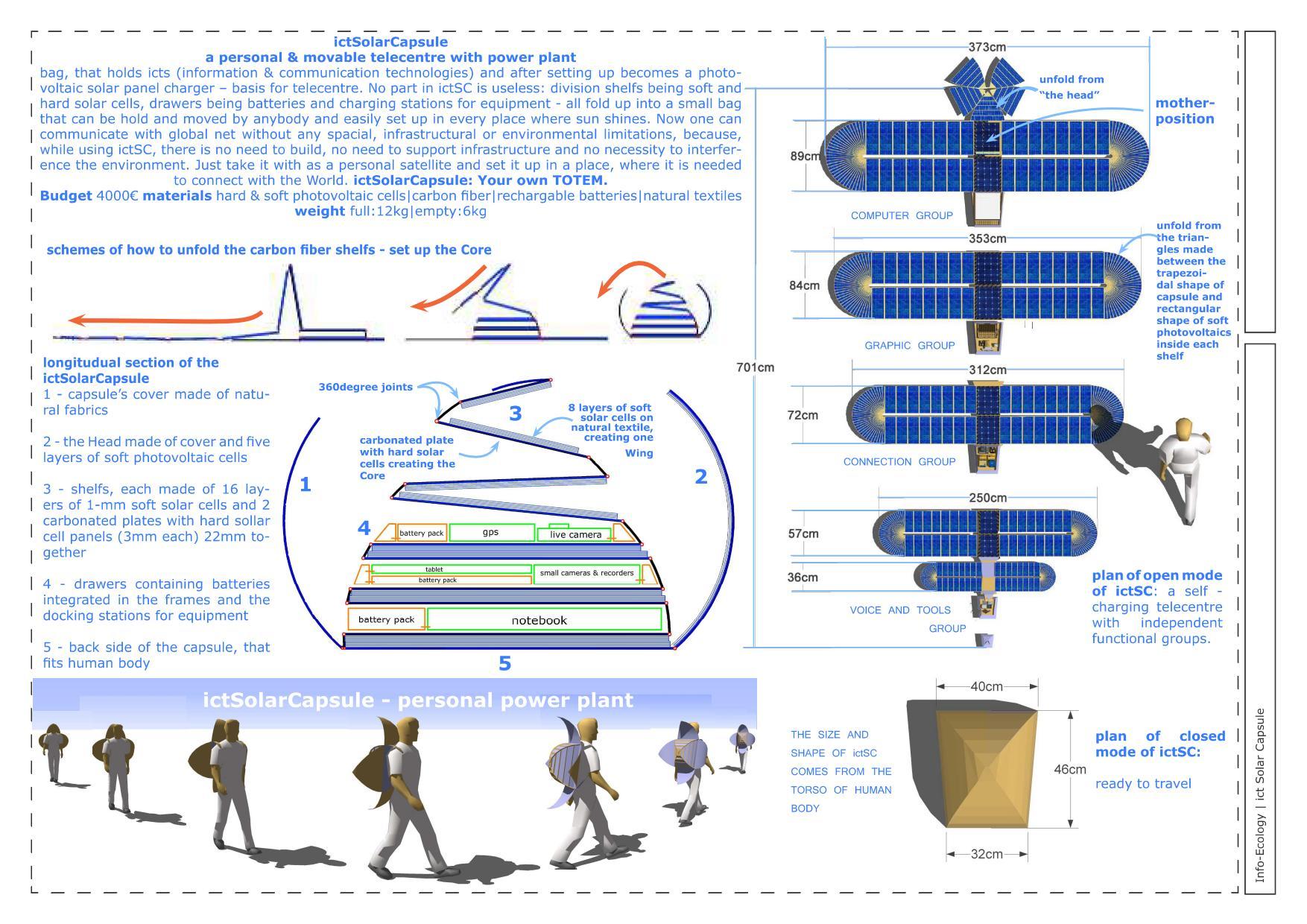 ICT Solar Capsule__02